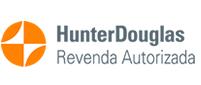 Hunter Douglas Cortinas Persiana Toldos